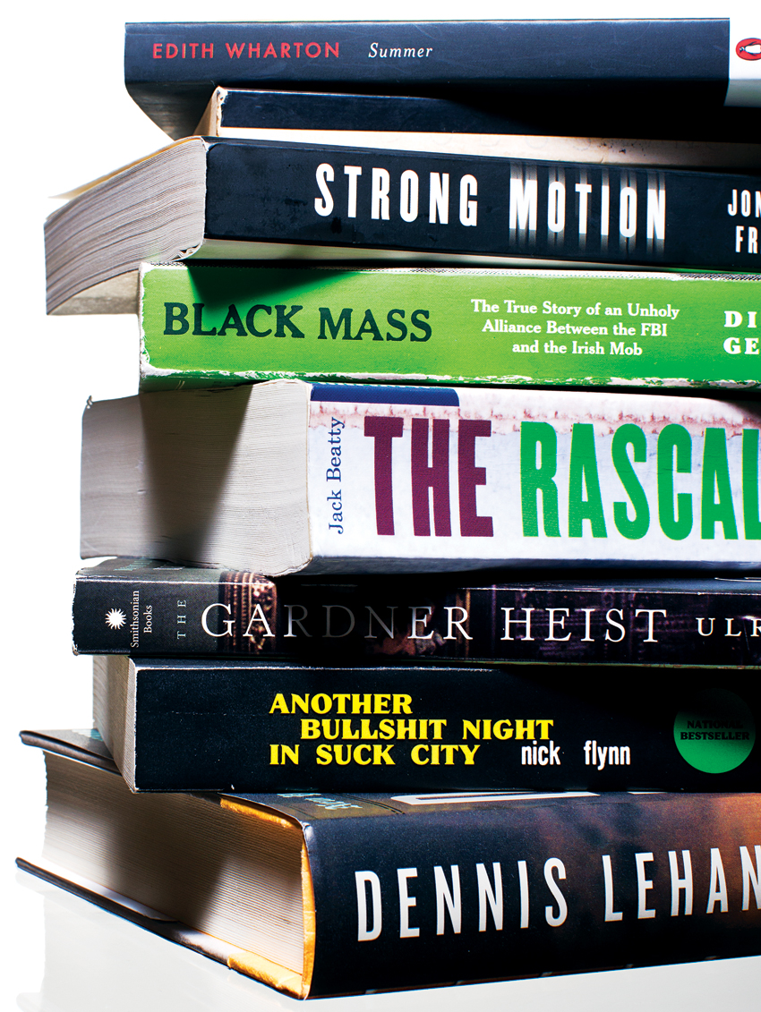 books-set-in-boston