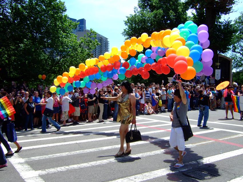 boston-pride-parade