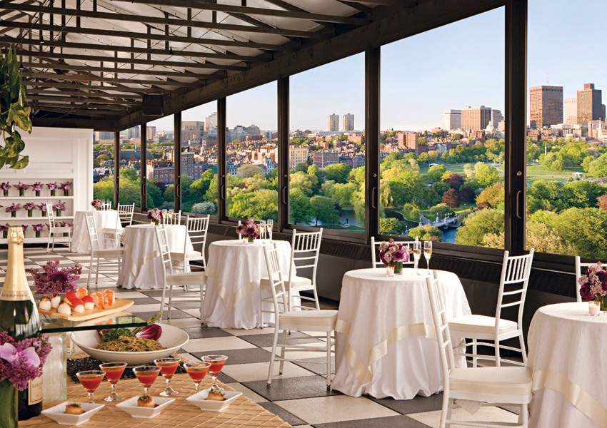 boston-wedding-venues-views-6