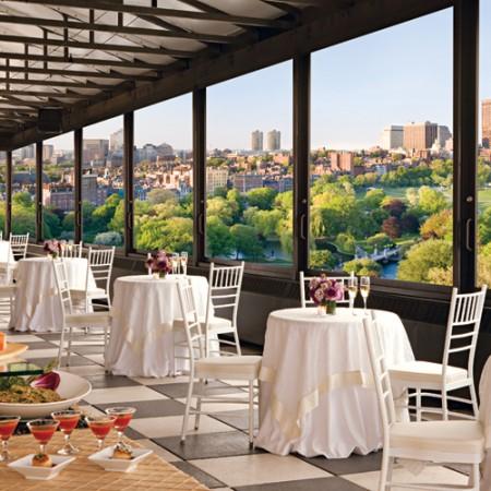 boston-wedding-venues-views-sq