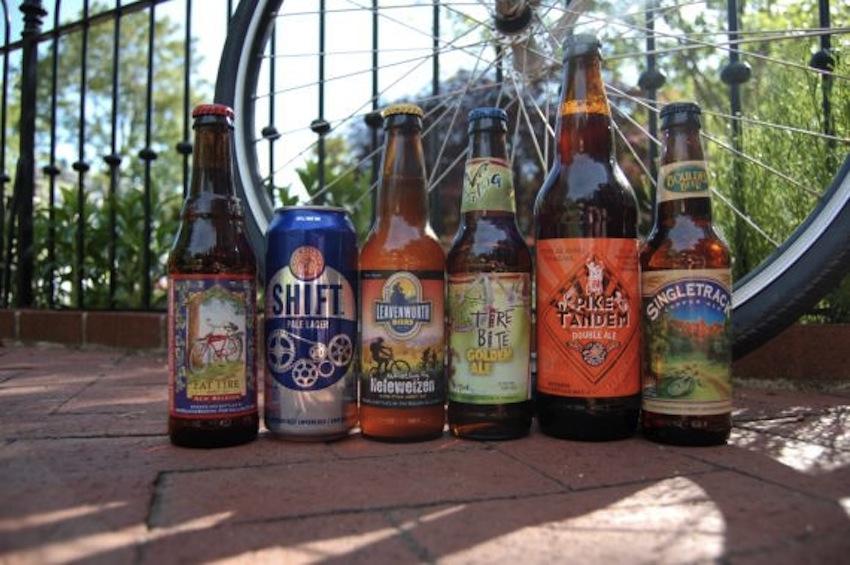 Photo via Drink Craft Beer