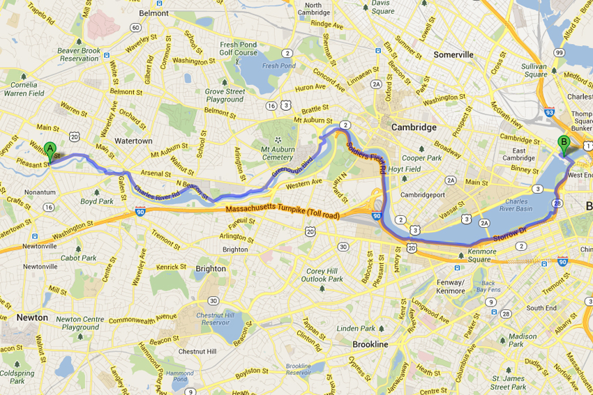 boston bicycle plan Find all you need to know about living in, working in, and visiting the city of cambridge.