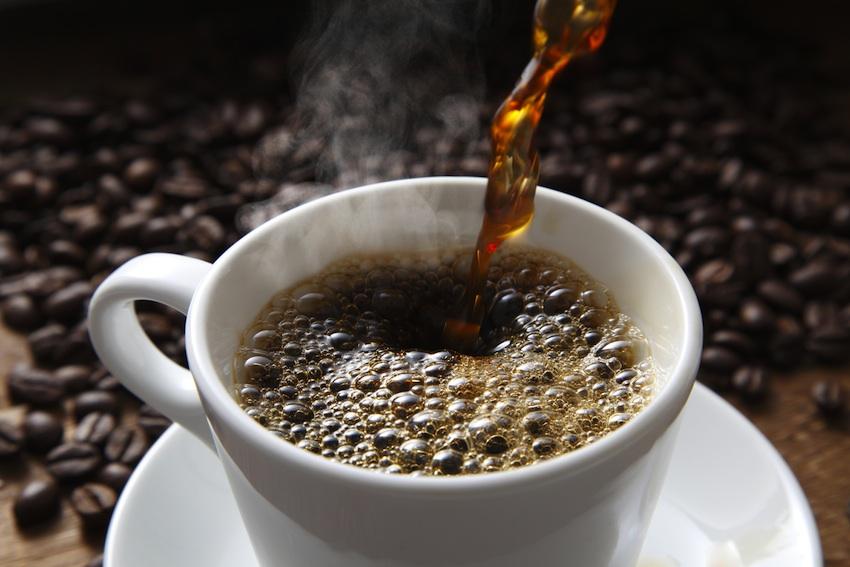 coffeelarge