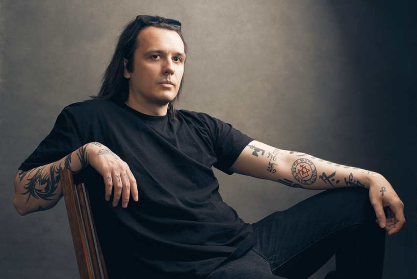 damien-echols-salem-1