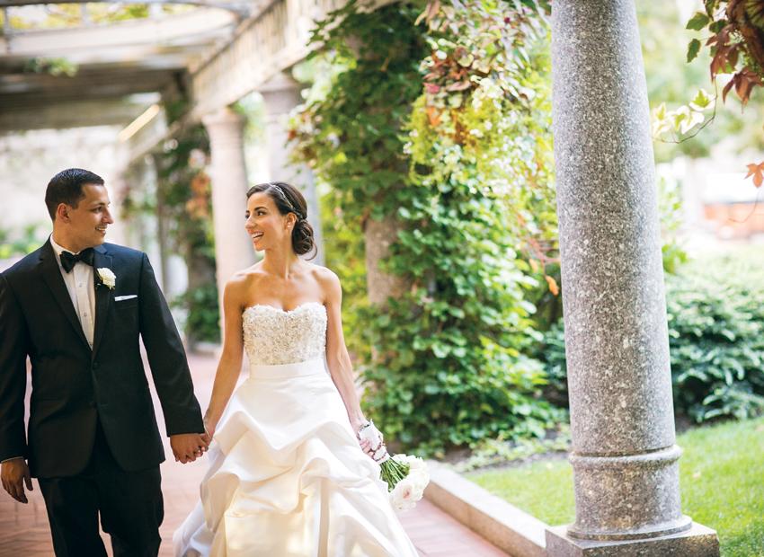 daniela-gallinelli-mark-lang-wedding-0