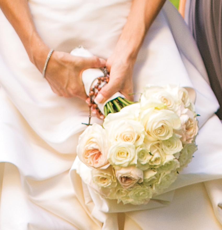 daniela-gallinelli-mark-lang-wedding-2