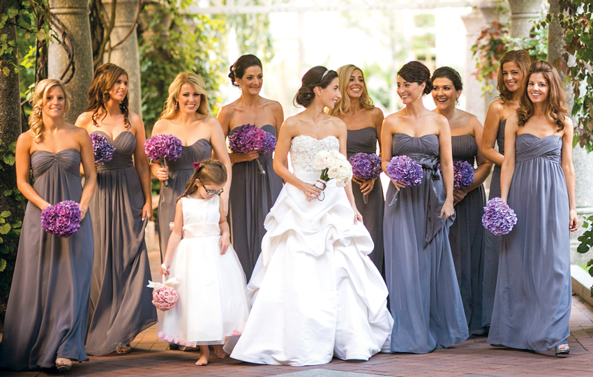 daniela-gallinelli-mark-lang-wedding-3
