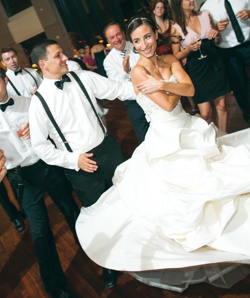 daniela-gallinelli-mark-lang-wedding-5