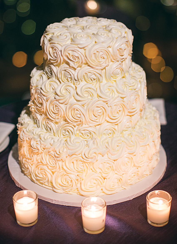 daniela-gallinelli-mark-lang-wedding-6