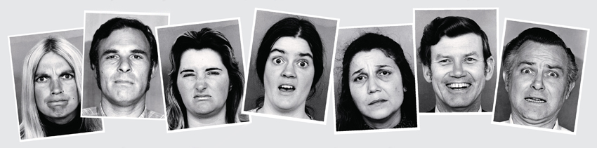 emotions-facial-expressions-not-related-2