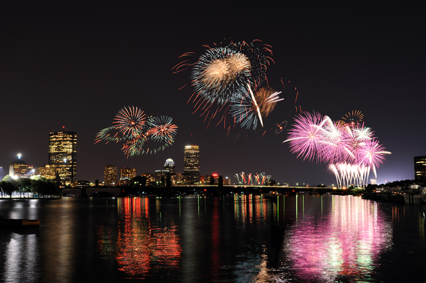 fourth-of-july-fireworks-boston