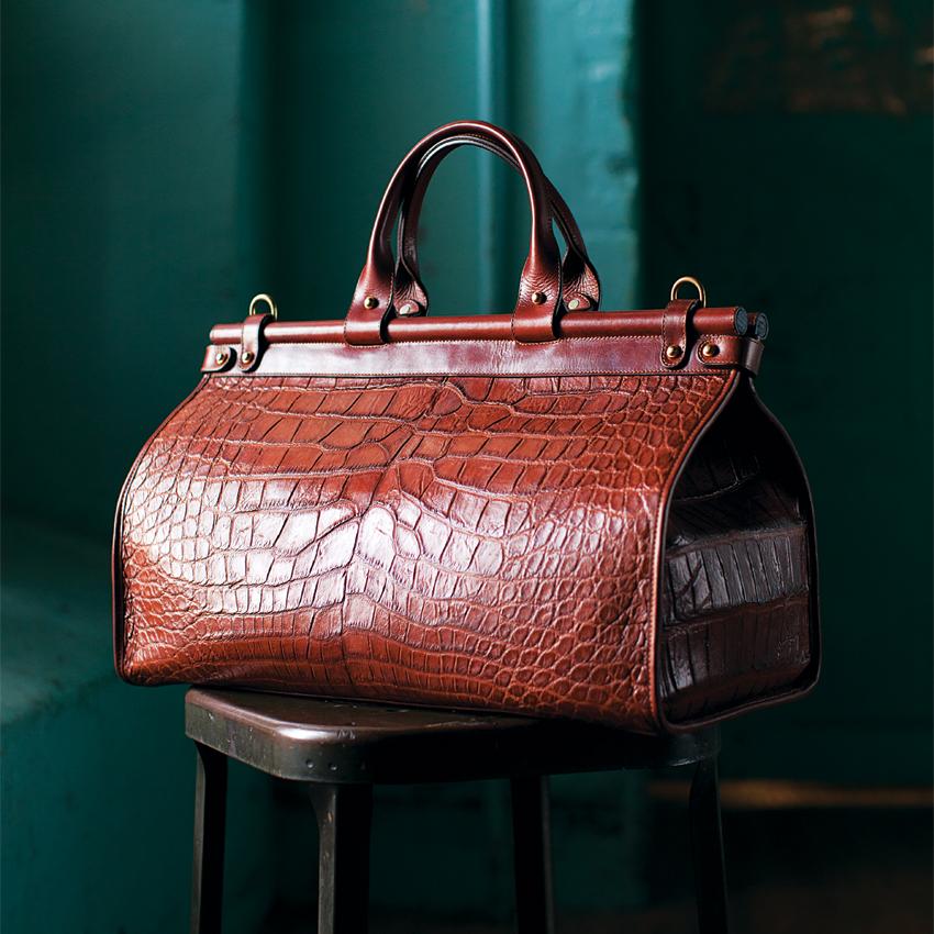 frank-clegg-leatherworks-1