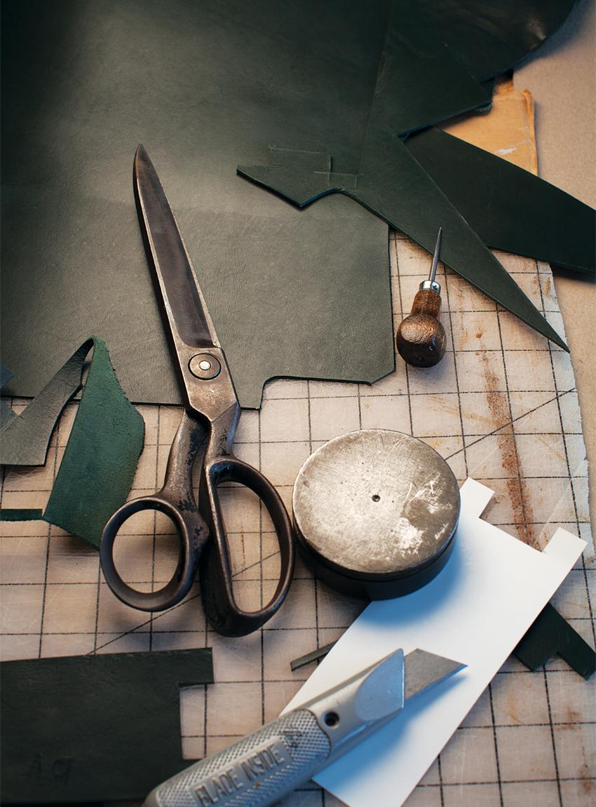 frank-clegg-leatherworks-11