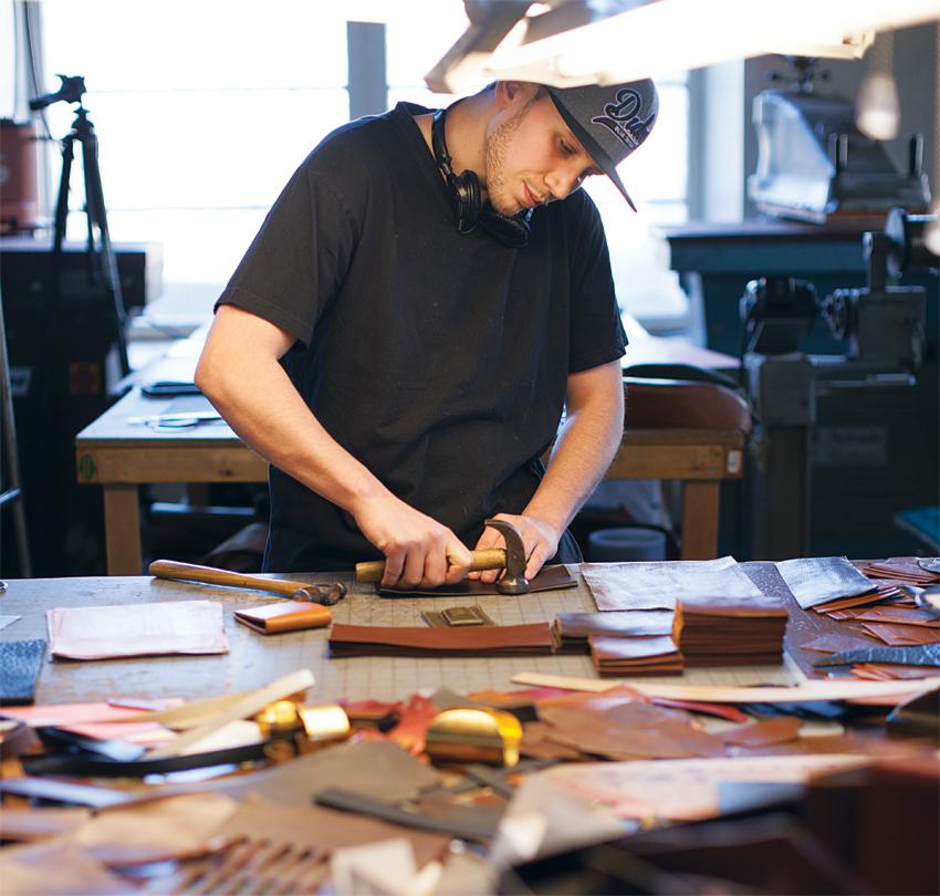frank-clegg-leatherworks-12