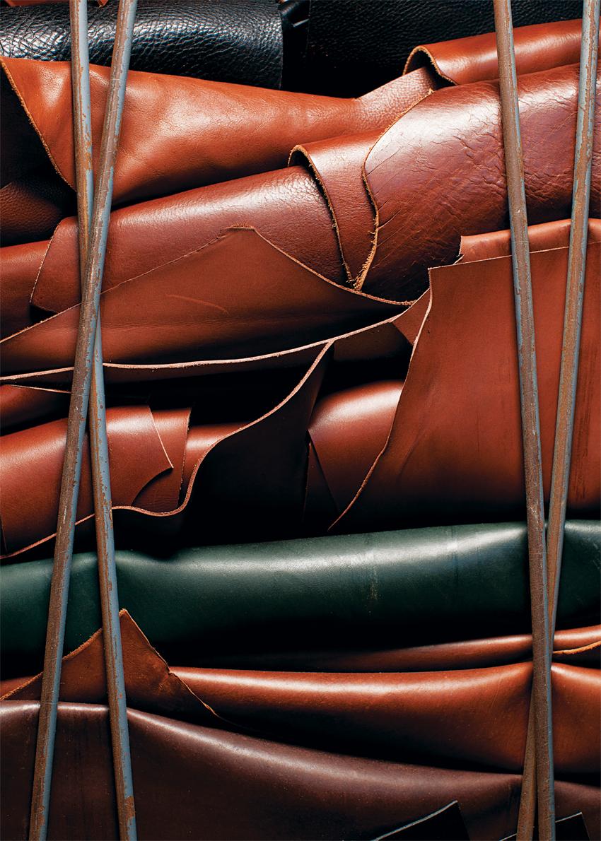 frank-clegg-leatherworks-2