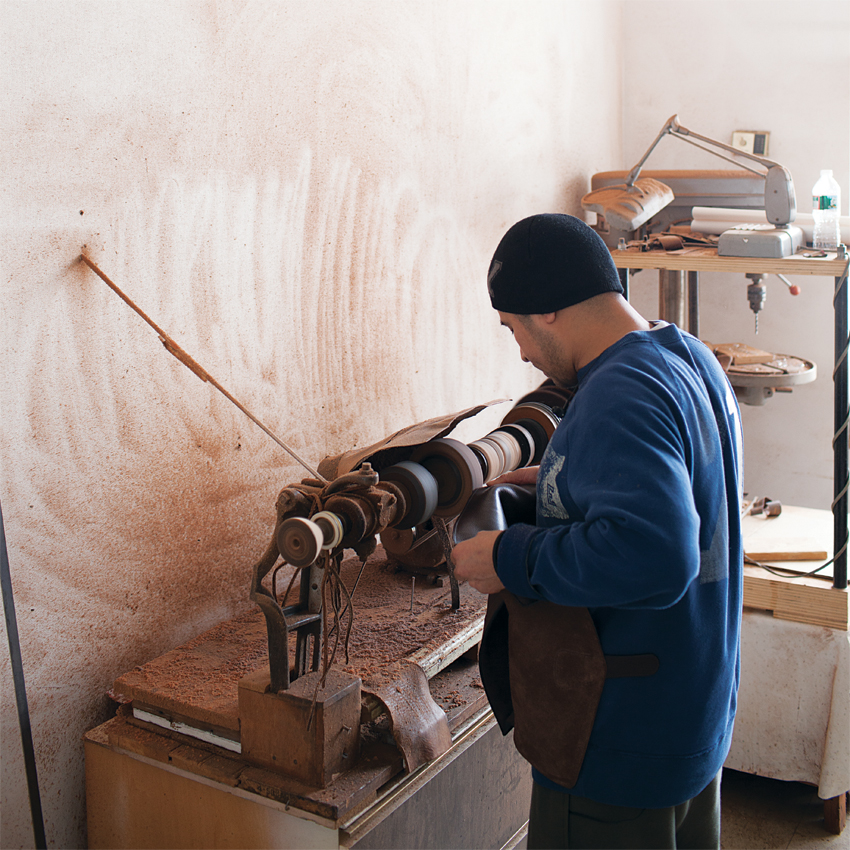 frank-clegg-leatherworks-3
