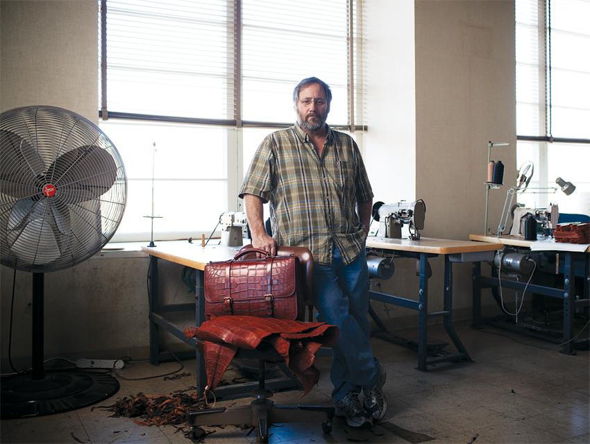 frank-clegg-leatherworks-5