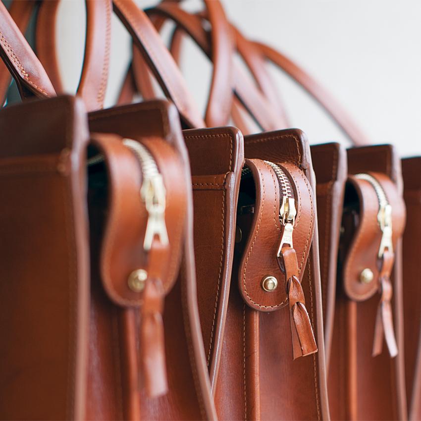 frank-clegg-leatherworks-6