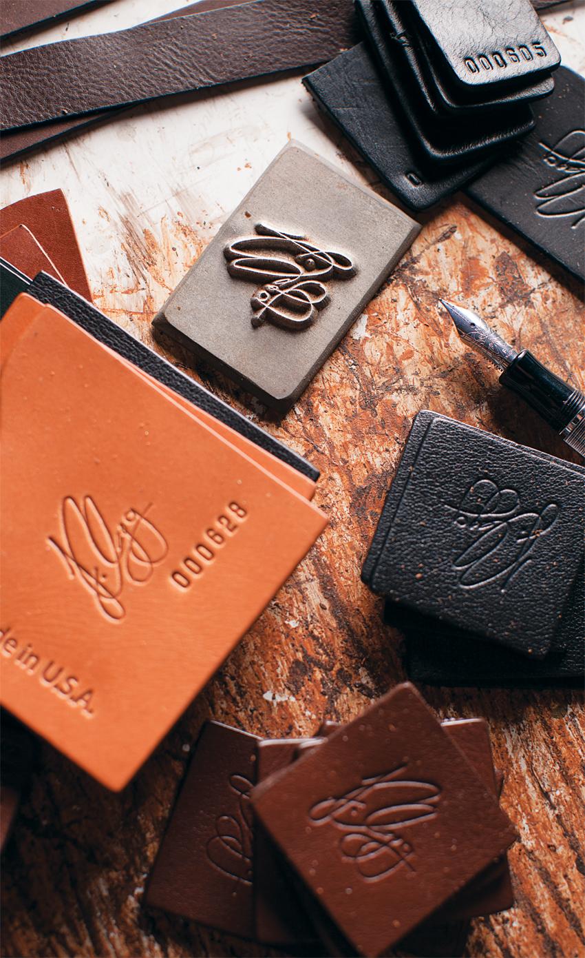 frank-clegg-leatherworks-7