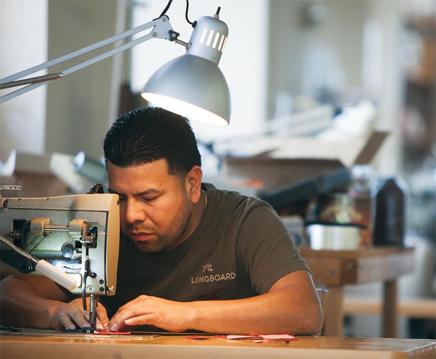 frank-clegg-leatherworks-8