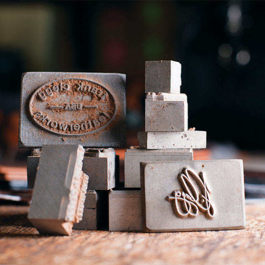 frank-clegg-leatherworks-9
