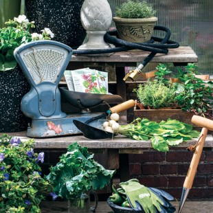 gardening-product-allandale-farm-sq