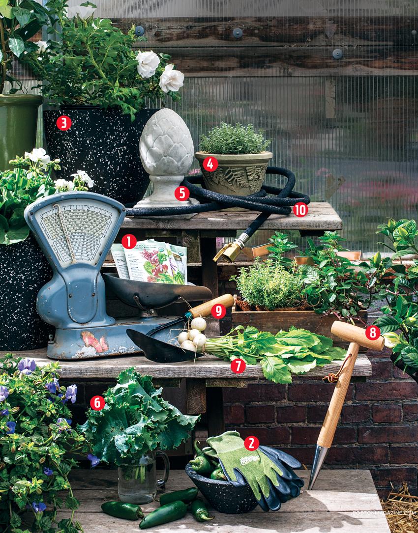 gardening-product-allandale-farm