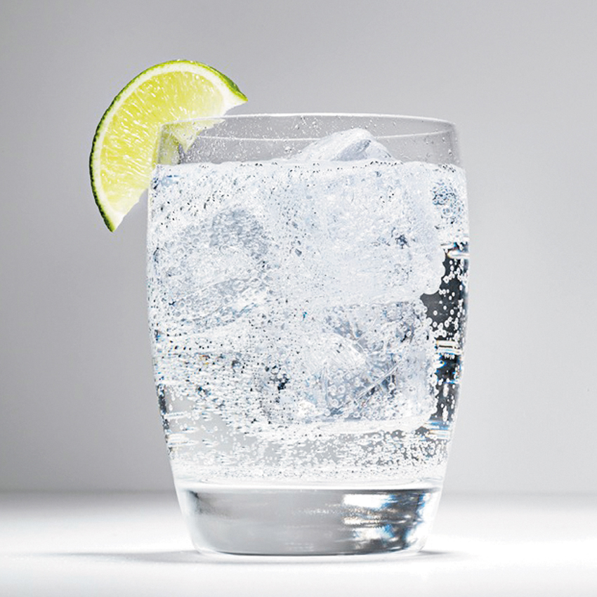 gin-and-tonic-1 g topsy.one