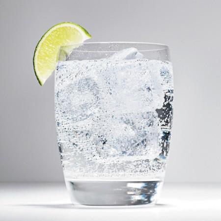 gin-and-tonic-sq