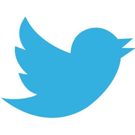 gozaik-twitter-sq
