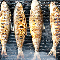 grilled-fish-square