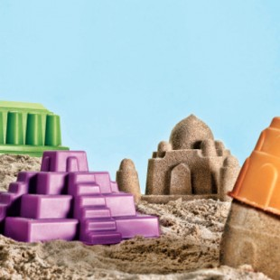 hape-monument-sandcastle-molds-sq