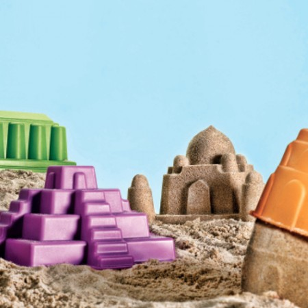 hape-monument-sandcastle-molds-sq
