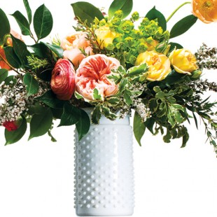 how-to-arrange-flower-bouquets-sq