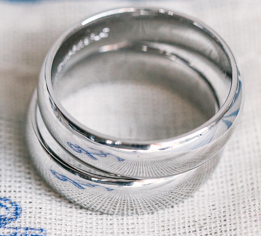 jeff-alexander-john-pletzke-wedding-4
