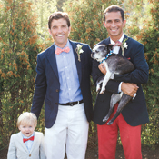jeff-alexander-john-pletzke-wedding-sq