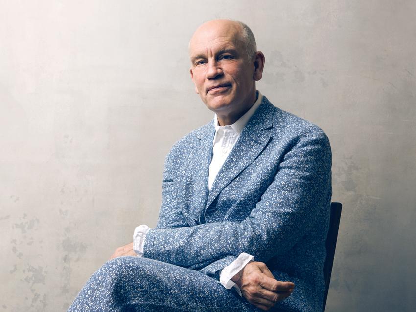 john-malkovich-technobohemian-fashion-line-1