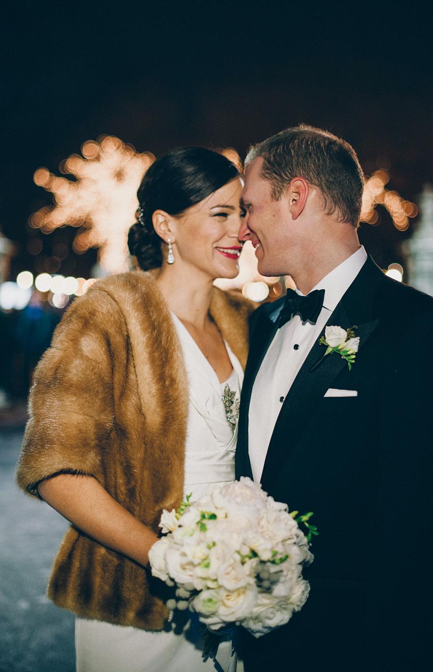 joy-stark-kyle-smith-wedding-0