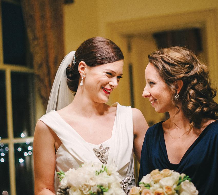 joy-stark-kyle-smith-wedding-1