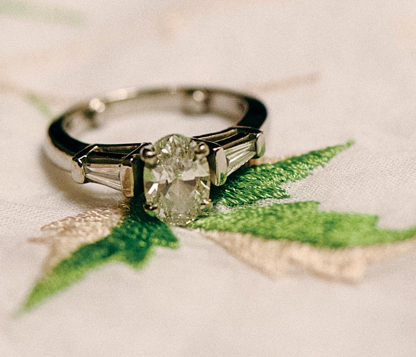 joy-stark-kyle-smith-wedding-2