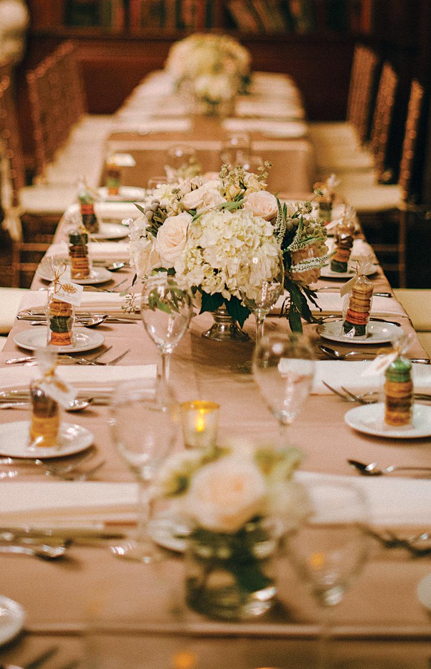 joy-stark-kyle-smith-wedding-3