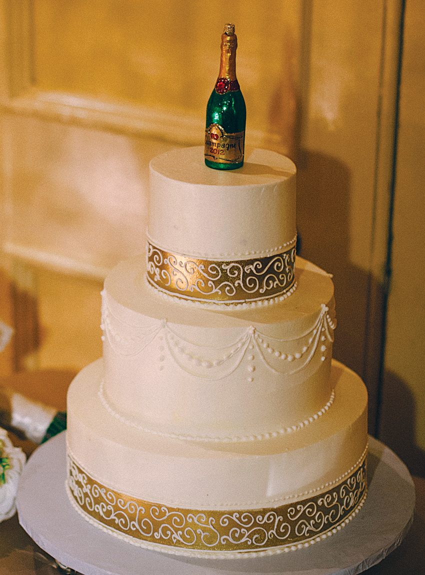 joy-stark-kyle-smith-wedding-4