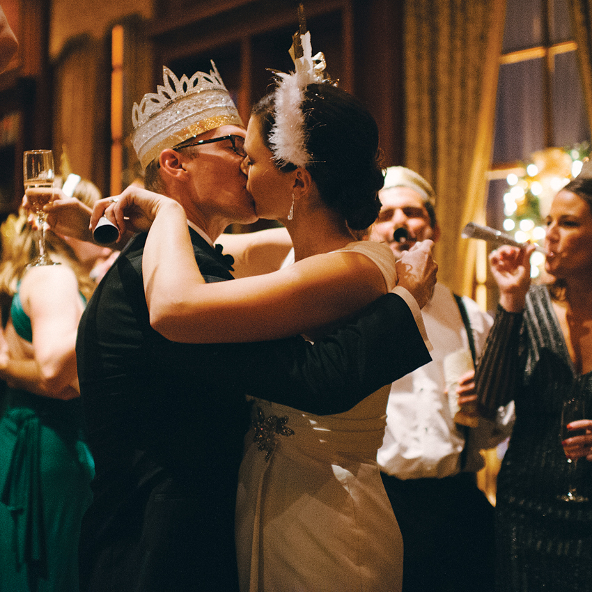joy-stark-kyle-smith-wedding-5