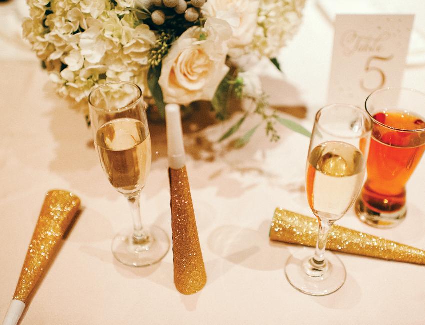 joy-stark-kyle-smith-wedding-6