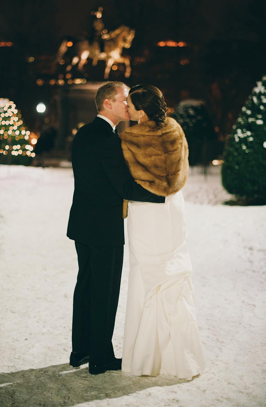 joy-stark-kyle-smith-wedding-8