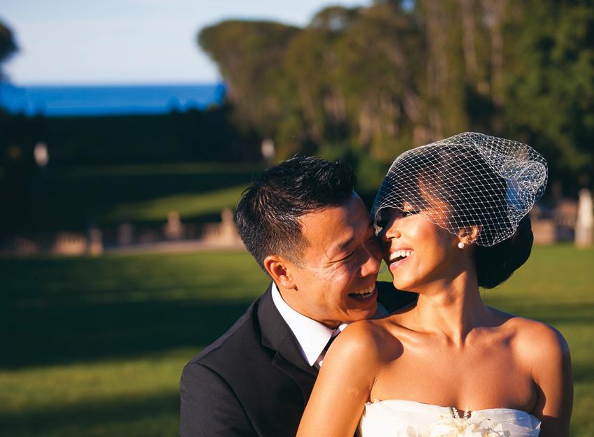 khatu-ho-darren-wong-wedding-0