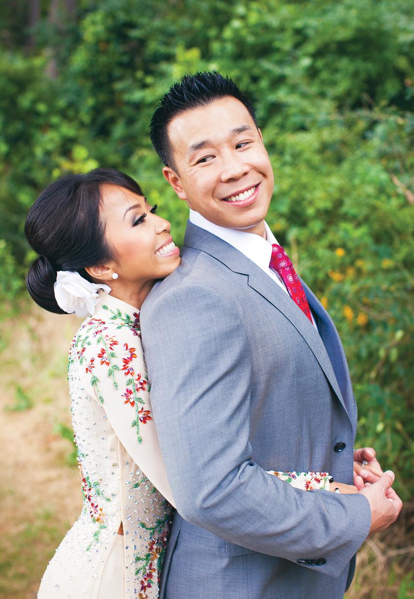 khatu-ho-darren-wong-wedding-1