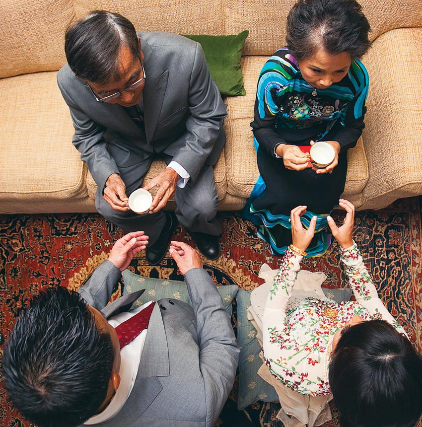 khatu-ho-darren-wong-wedding-2