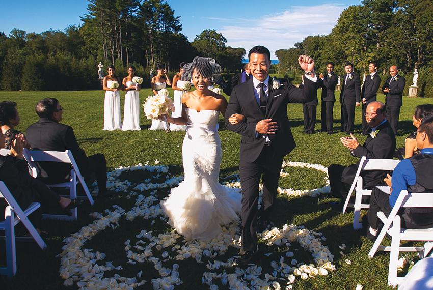 khatu-ho-darren-wong-wedding-5
