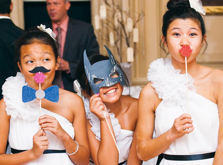 khatu-ho-darren-wong-wedding-6